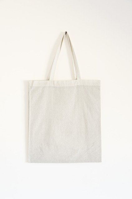 Tote bag personnalisé : un article indispensable pour toute occasion et toute utilisation