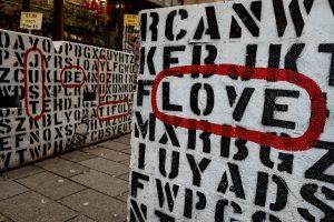 lenaicvilain blog éducation artistique image