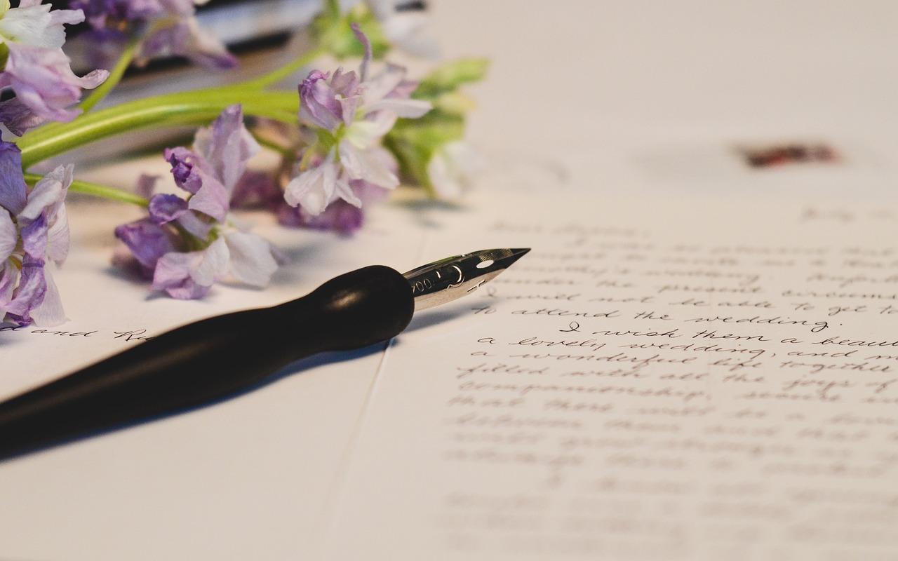 Conseils pour utiliser des cartes manuscrites pour une entreprise